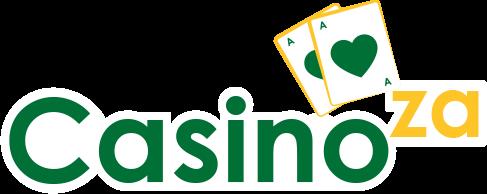 Casino-ZA