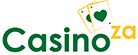 Best Online Casino Guide Retina Logo