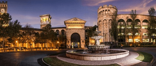 image of montecasino top gauteng casinos