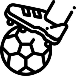 image of soccer online sports betting soccer betting