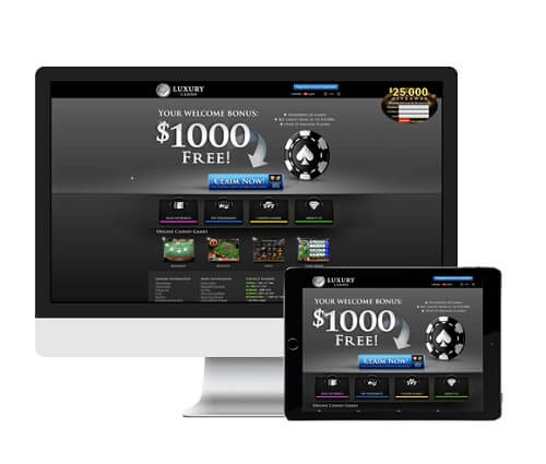 image of mac compatible casinos