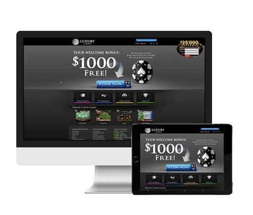 image of mac compatible casinos