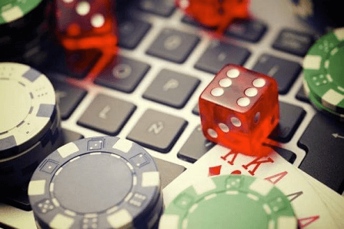 no download casino free online casinos