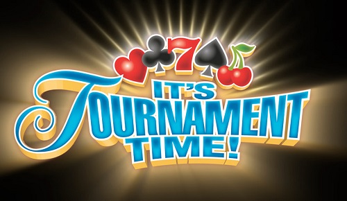 image of online tournaments best online tournaments in sa