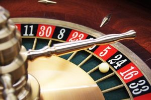 image of roulette table with ball online roulette how to play playtech roulette