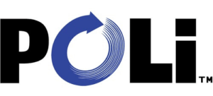 poli payments logo banking options