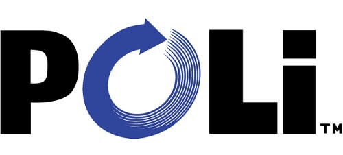 image of poli payments logo banking options