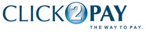 image of click2pay banking method