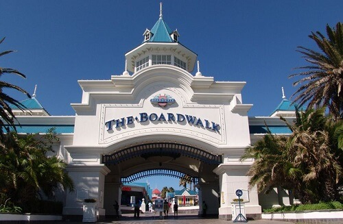 image of the boardwalk casino eastern cape casinos