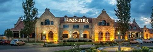 image of frontier inn casino free state casinos