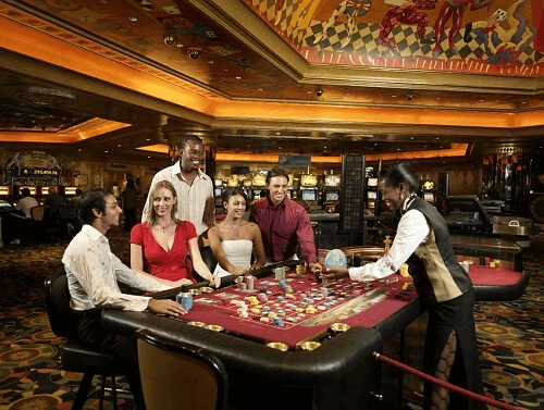image of south african casinos social casino games