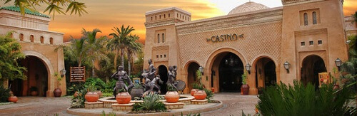 image of meropa casino top limpopo casino