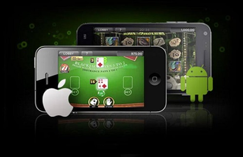 image of mobile casino no download instant play casinos