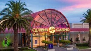 eastern cape casinos queens casino