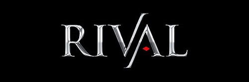 image of rival gaming logo