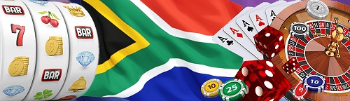image of south african casinos free state casinos