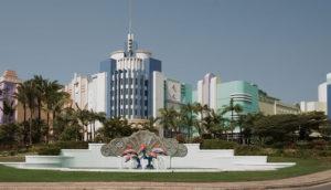 suncoast tower casino