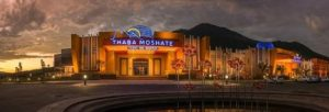 image of thaba moshate casino top limpopo casinos