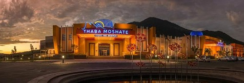 image of thaba moshate casino top limpopo casinos