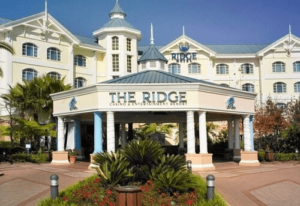 the ridge casino top mpumalanga casino