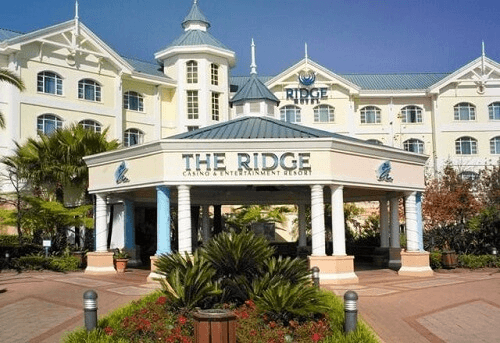 image of the ridge casino top mpumalanga casino