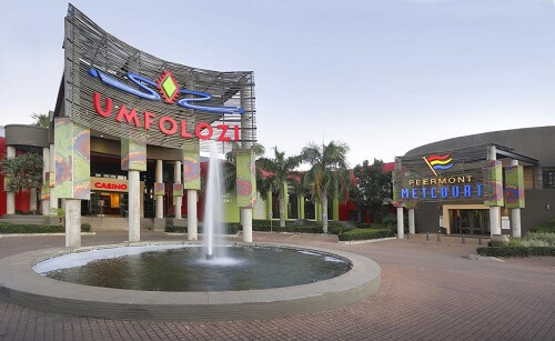 image of umfolozi casino top kwazulu-natal casinos