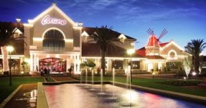 image of windmill casino free state casinos
