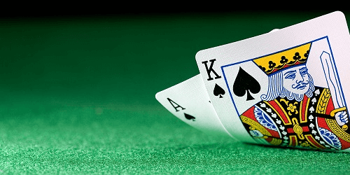 image of blackjack playtech blackjack review classic blackjack
