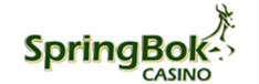 Springbok Casino South Africa