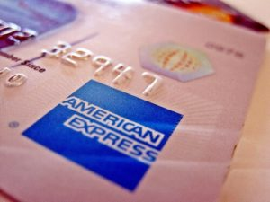 american express amex card online casino banking