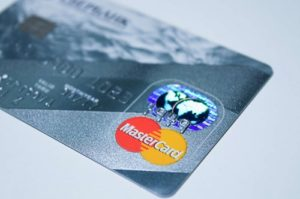 image of mastercard online casino banking