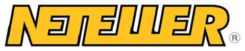 neteller logo online casino banking