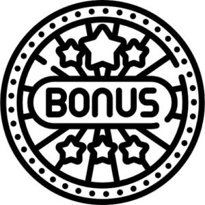 image of bonus logo best casino bonus