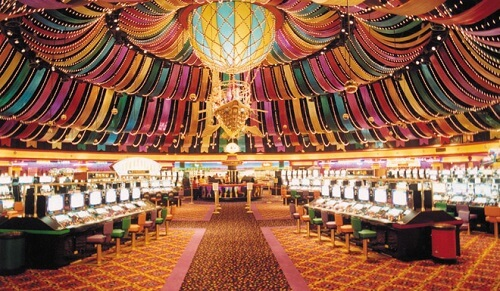 image of carnival city casino top gauteng casinos