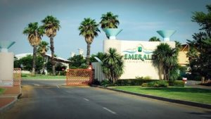 images of emerald casino top gauteng casinos