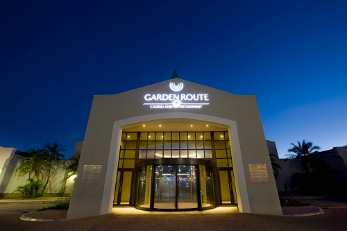 image of garden route casino top western cape casinos