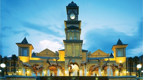 image of gold reef city casino top gauteng casinos