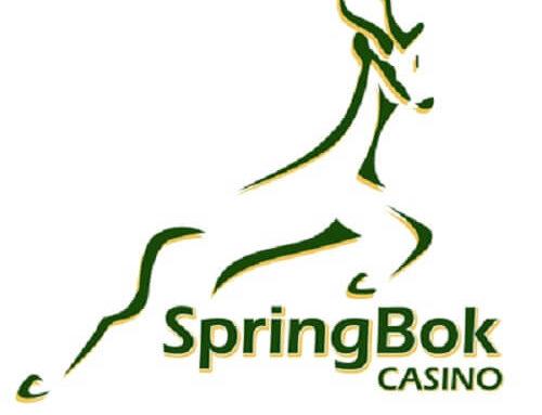 Springbok Casino's Membership Up 22% in 2018