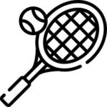 image of tennis online sports betting