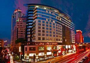 the marco polo casino top gauteng casinos