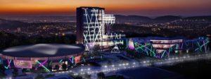 image of time square casino top gauteng casinos