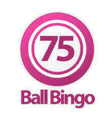 75 ball north american bingo online bingo