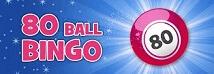 image of 80 ball bingo online bingo