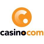 casinio.com logo