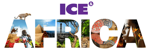 image of ICE Africa logo