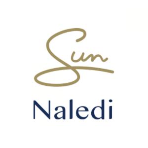 naledi sun logo top free state casino