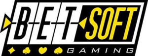 betsoft casinos logo
