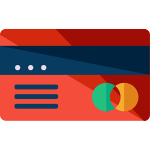 image of credit card top credit card casinos