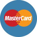 image of mastercard logo credit card casinos