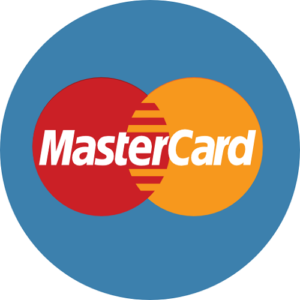 image of mastercard logo credit card casinos